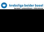 logo_krebsliga_beioderbasel
