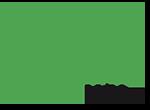 logo_lungenliga