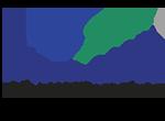 logo_spitex_basel