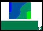 logo_spitex_baselland